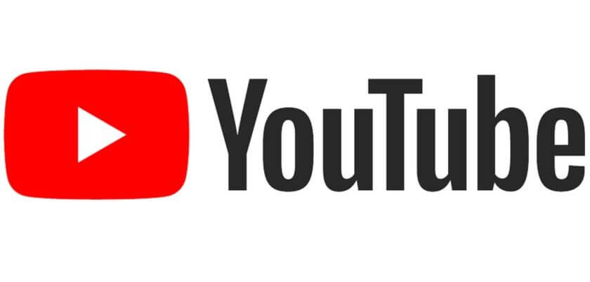 new logo tube - YouTube recebe novo visual e mudanças no player de vídeo