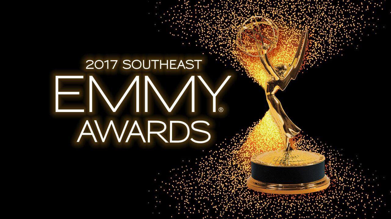 Emmy 2017 hdtv 16x9