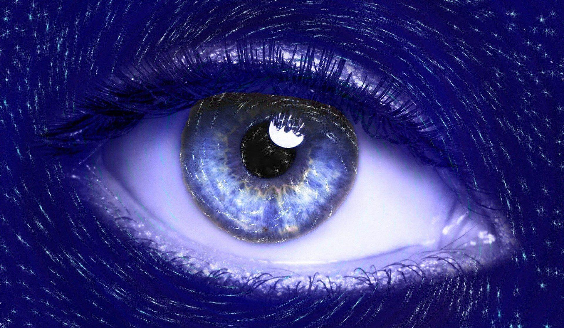eye 491625 1920
