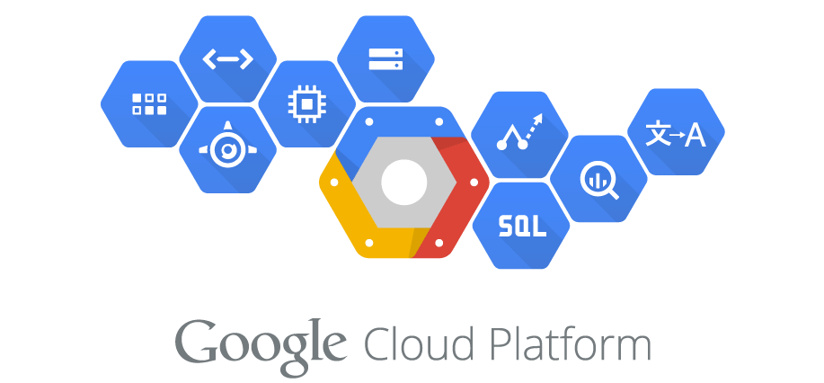 Google Cloud Platform abre o primeiro data center da América Latina no Brasil