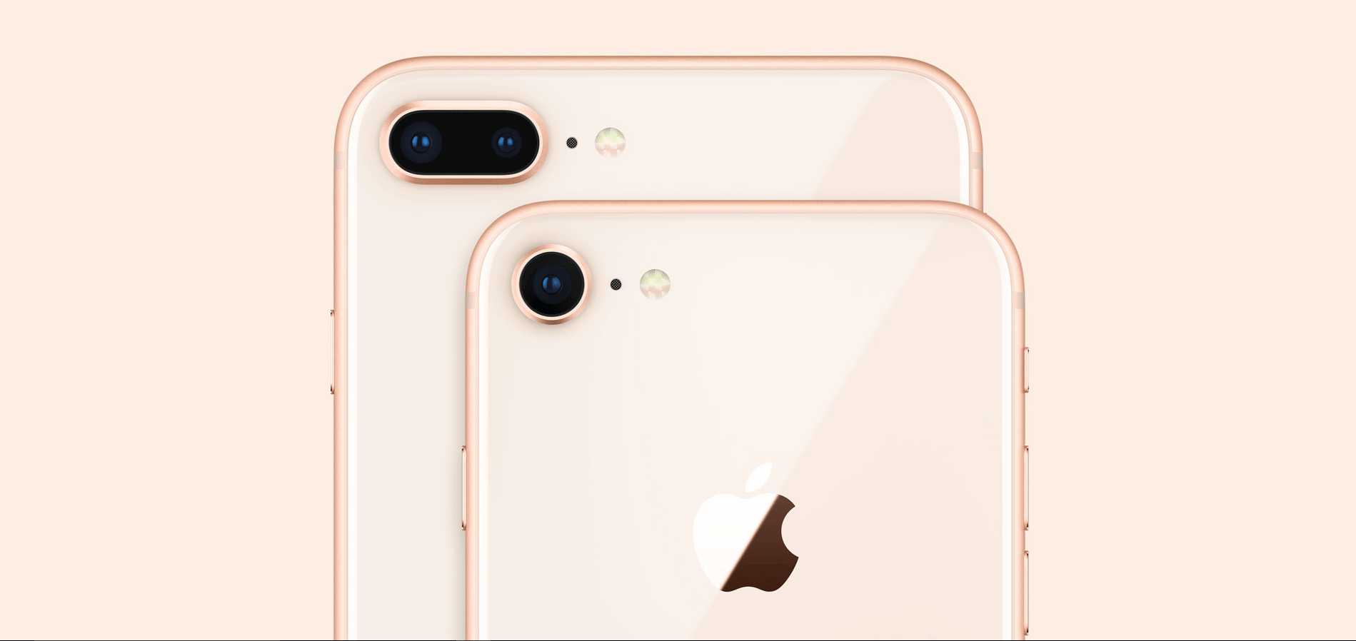 iPhone 8 Apple capa melhor 1