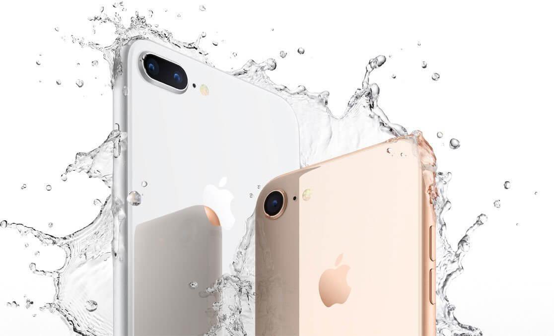 Review iPhone 8 e iPhone 8 Plus; o que os sites estrangeiros estão falando sobre eles?