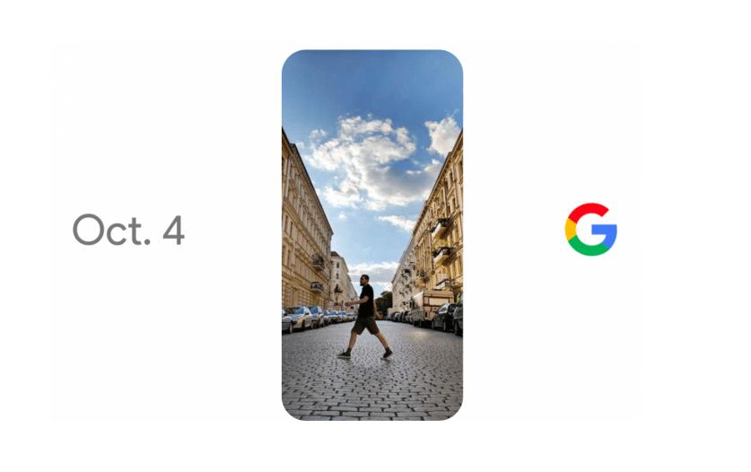 Vazou tudo: Google Pixel 2 tem preço e imagens reveladas na web