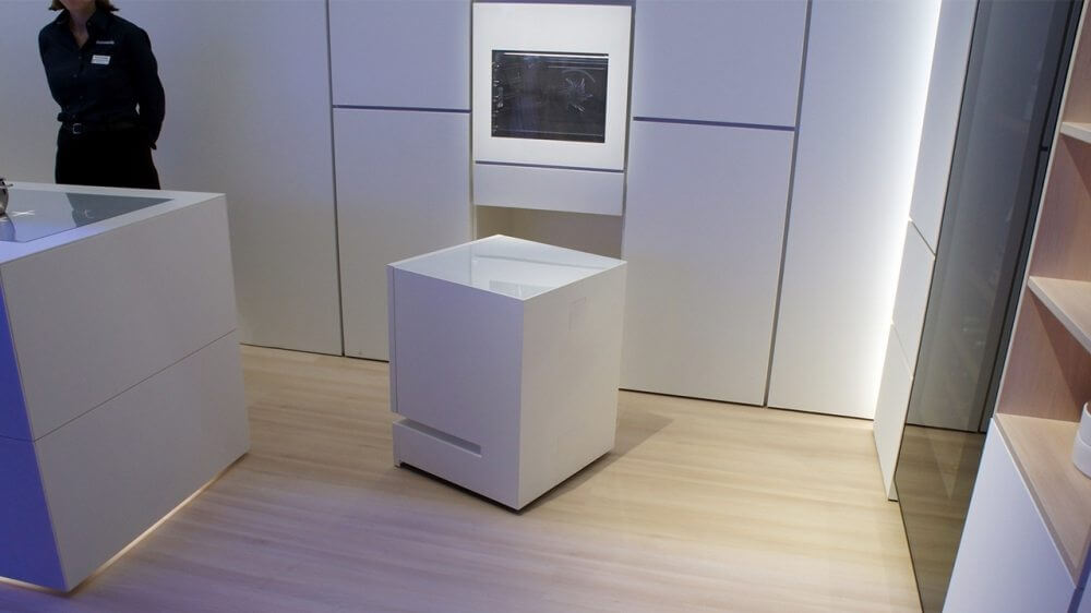 panasonic movable fridge sdn ifa 2017 02