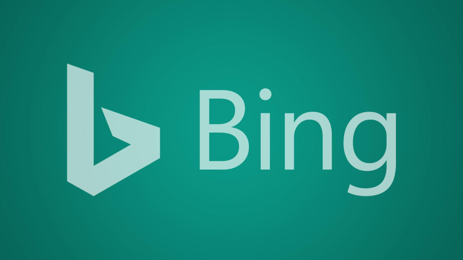 Bing desenvolve I.A capaz de prever resultado de lutas do UFC