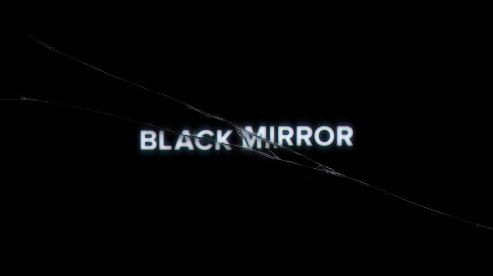 Black Mirror1 - Black Mirror: produtora comenta os episódios da 4ª temporada