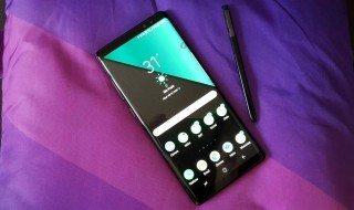 Galaxy Note 8 1 320x190 - Galaxy Note 8 (1)