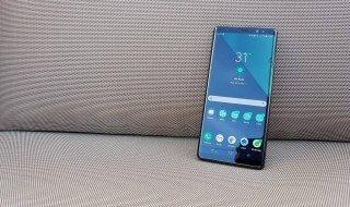 Galaxy Note 8 8 320x190 - Galaxy Note 8 (8)