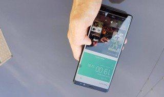 Galaxy Note 8 Bixby 1 1 320x190 - Galaxy Note 8 - Bixby (1)