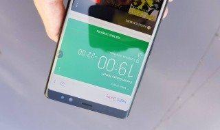 Galaxy Note 8 Bixby 2 1 320x190 - Galaxy Note 8 - Bixby (2)