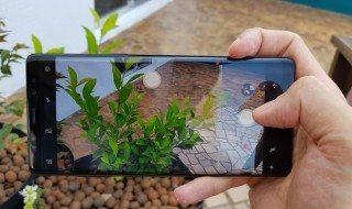 Galaxy Note 8 Câmera 4 e1507245903427 320x190 - Galaxy Note 8 - Câmera (4)