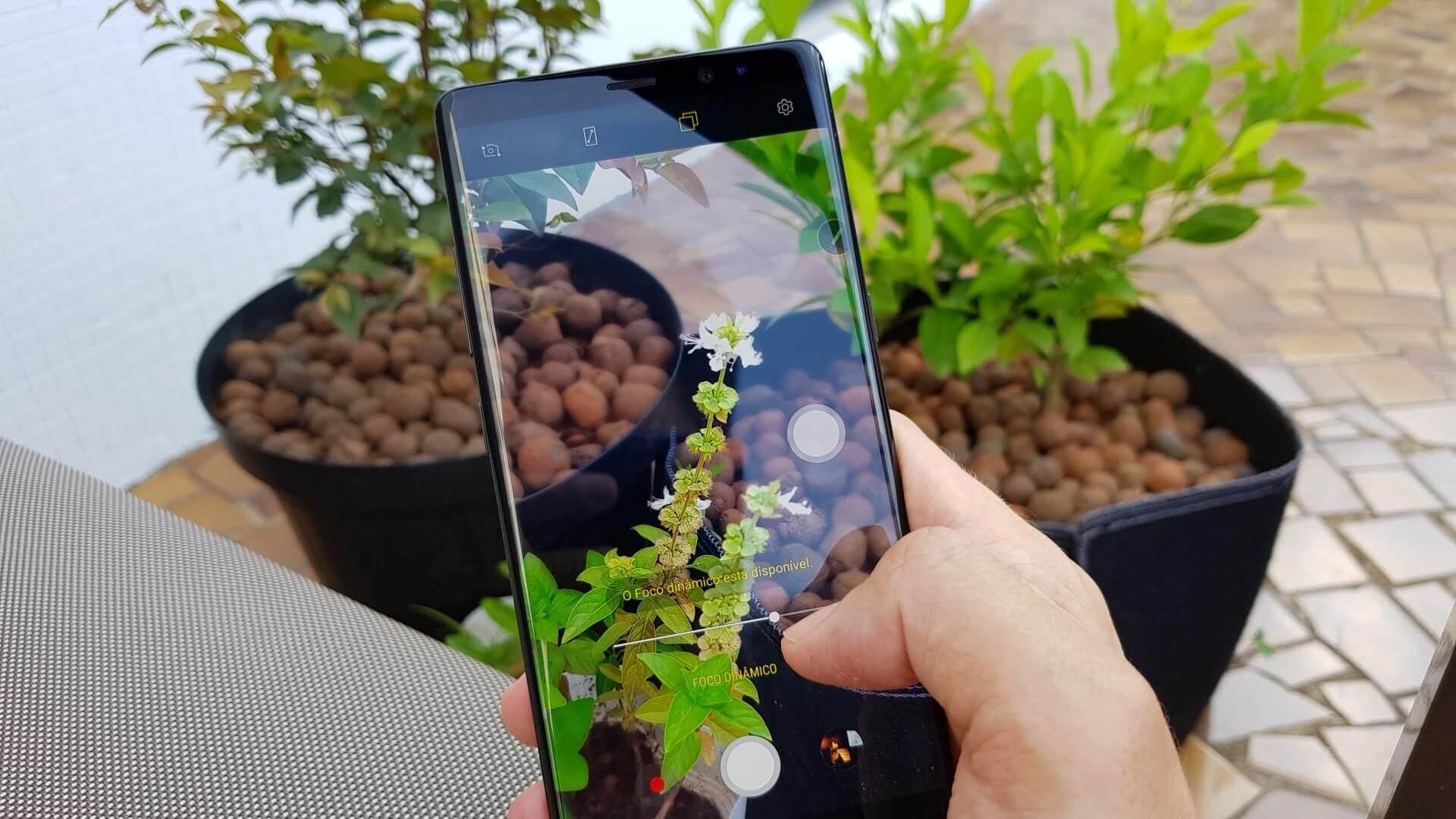 Galaxy Note 8 Câmera 6 e1507242107940