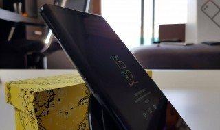 Galaxy Note 8 Dock 3 320x190 - Galaxy Note 8 - Dock (3)