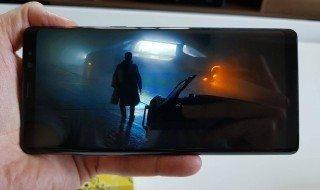 Galaxy Note 8 Exibição de vídeo 3 320x190 - Galaxy Note 8 - Exibição de vídeo (3)