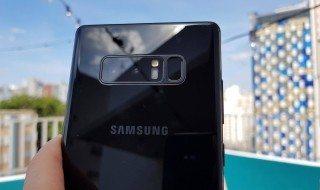 Galaxy Note 8 Traseira 2 320x190 - Galaxy Note 8 - Traseira (2)