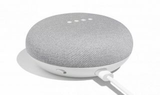 Google Home Mini 320x190 - Google Home Mini
