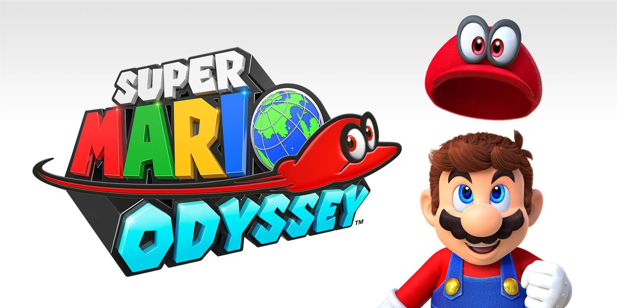 H2x1 nswitch supermarioodyssey