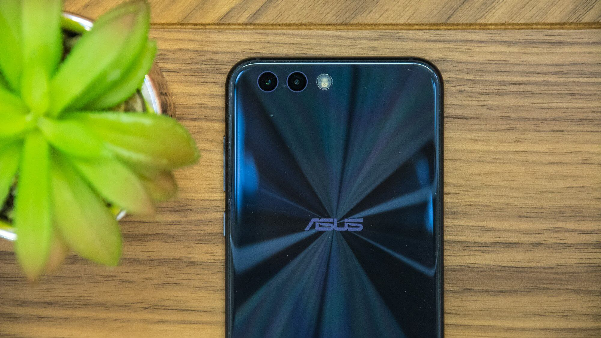 Asus zenfone 4 review 7
