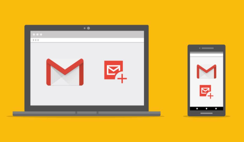 gmail add ons 1