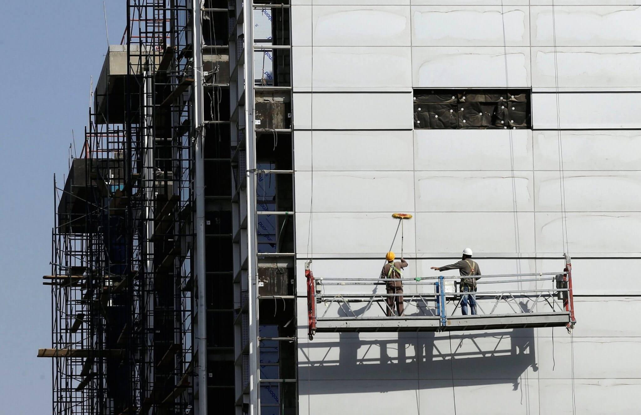 Arábia Saudita construirá uma cidade 33 vezes maior que Nova York