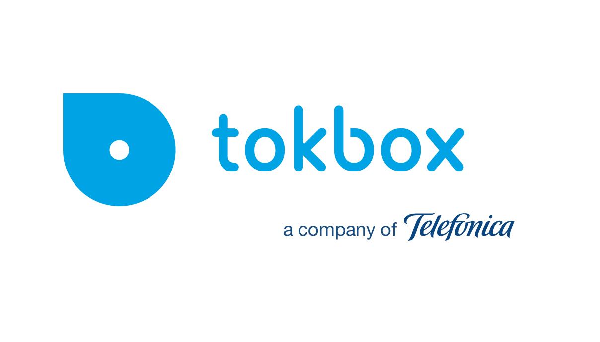 Tokbox uma das pioneiras em webrtc abre escritório no brasil