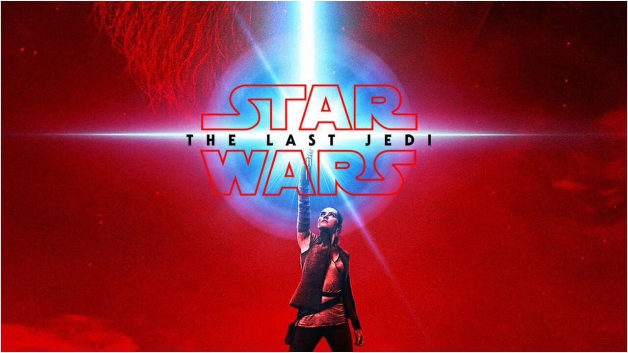 20170815 star wars the last jedi episode viii 8 banner e1492210714771