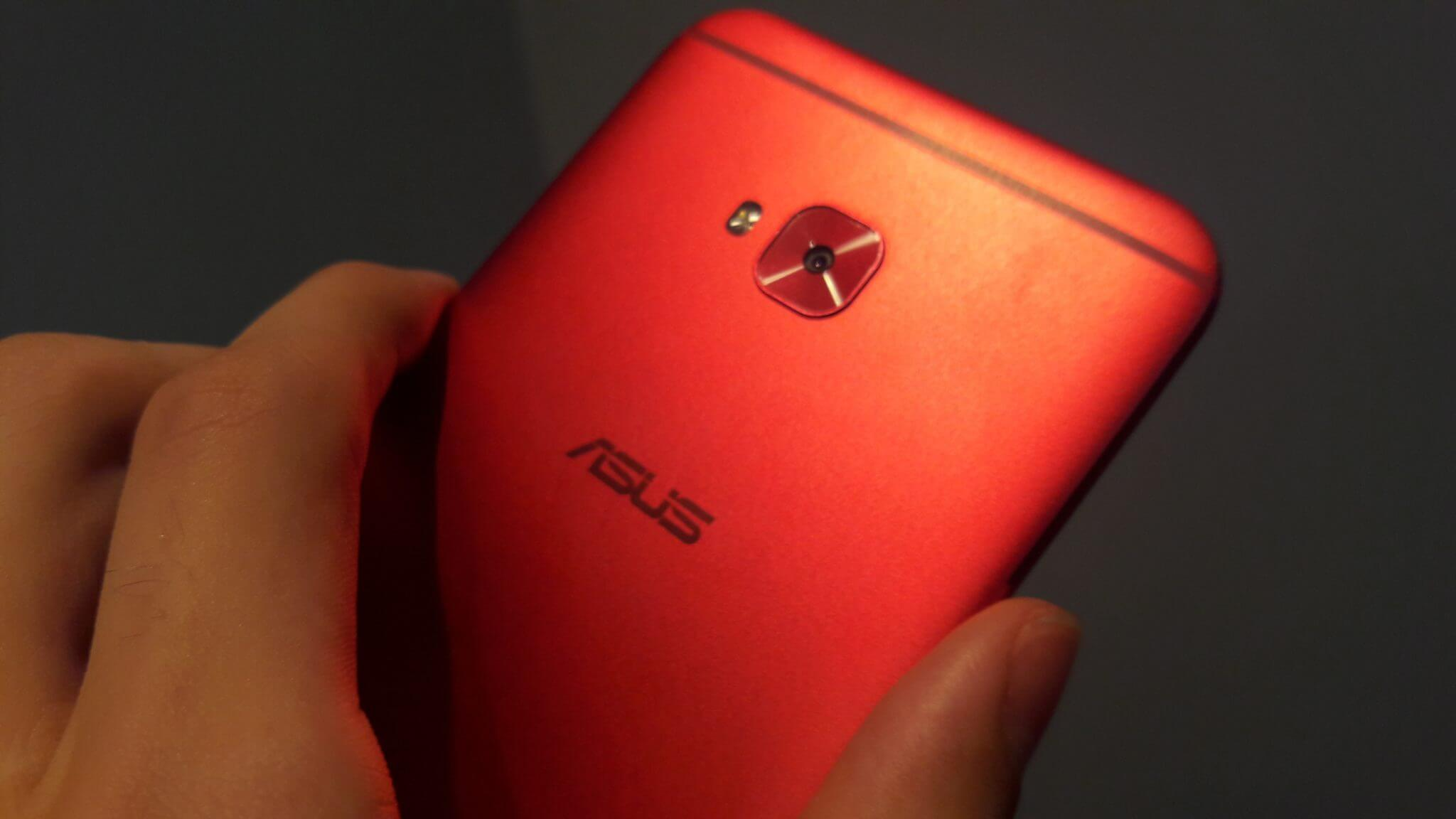 Dicas e truques para o Zenfone 4 Selfie Pro