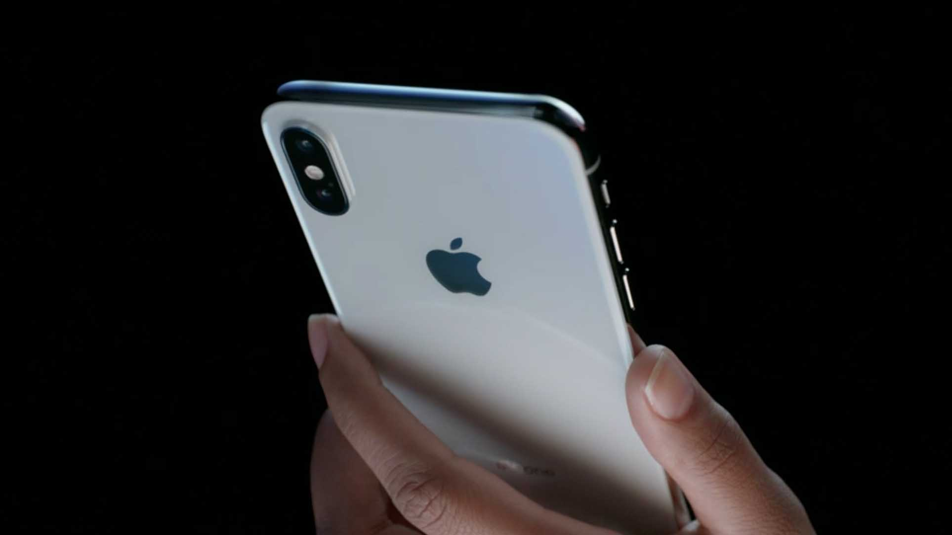 Apple iPhone 8 8 Plus and iPhone X Camera Specs revealed