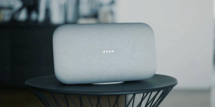 Caixa de Som Bluetooth? Melhor comprar uma Soundbar 6