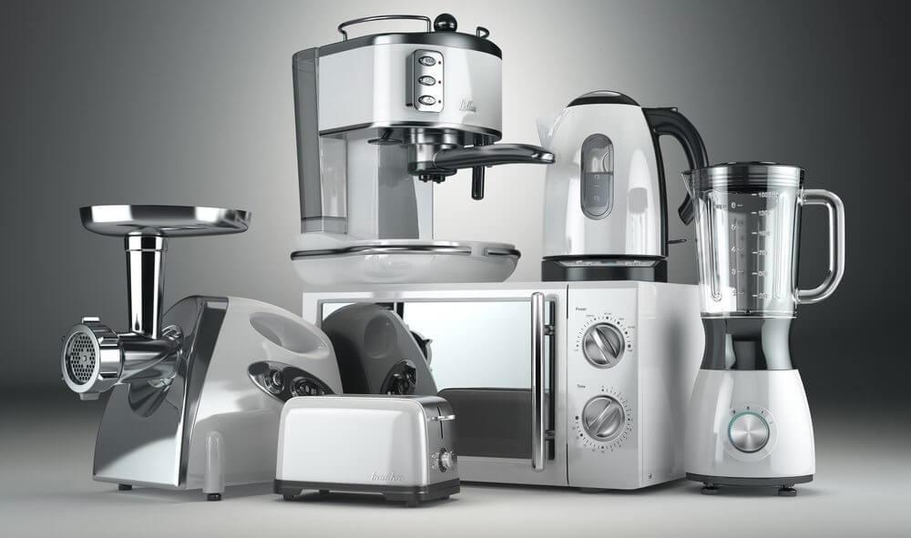 Black Friday: Confira as melhores promoções em eletrodomésticos e cafeteiras