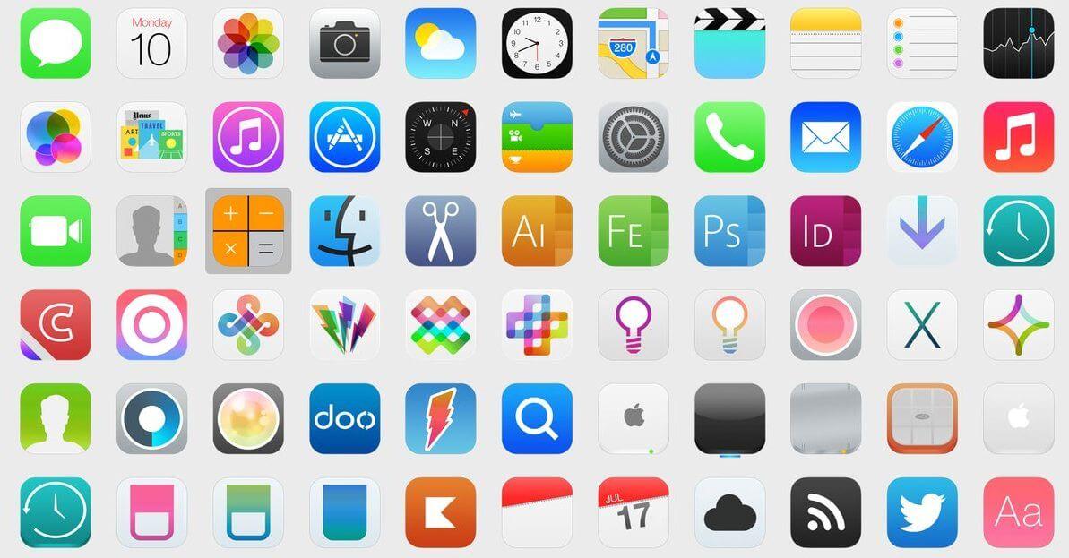 5fabf656 9c55 4b20 812d d75195336e4e - Confira os melhores apps para iOS de 2017