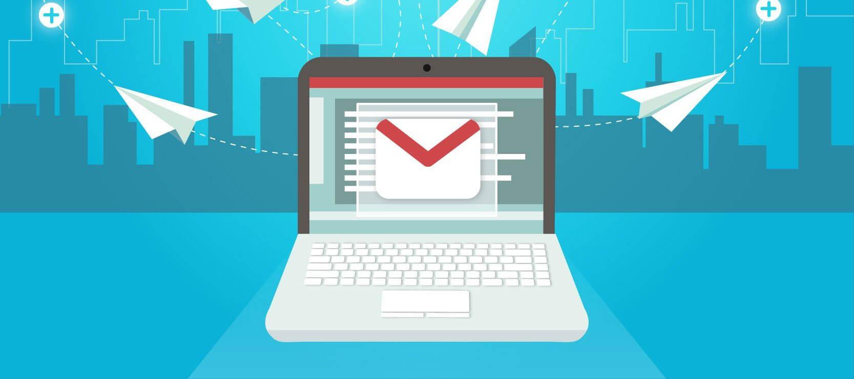 emails suscriptores engagement