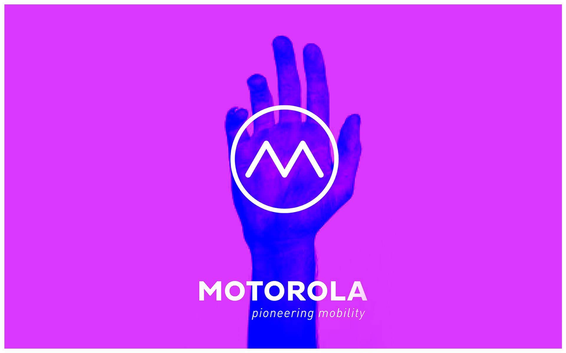 f5a577408590cffd6ef415a0 rw 1920 - Motorola lança novas Style Shells e Power Packs com design diferenciado