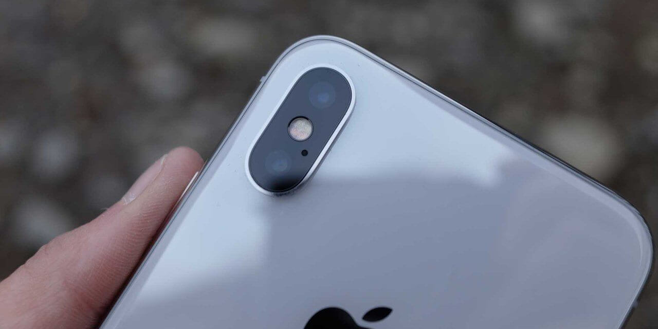 Site compara câmeras do iPhone X, Galaxy Note 8 e Pixel 2; veja o resultado