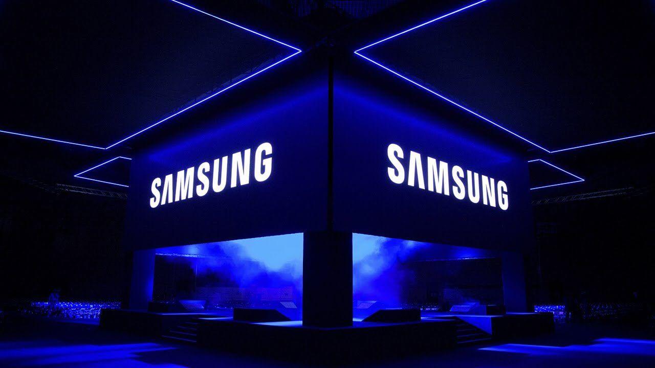 Galaxy S9: fotos revelam o design do aparelho em primeira mão