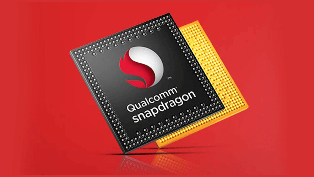 showmetech historia do snapdragon qualcomm
