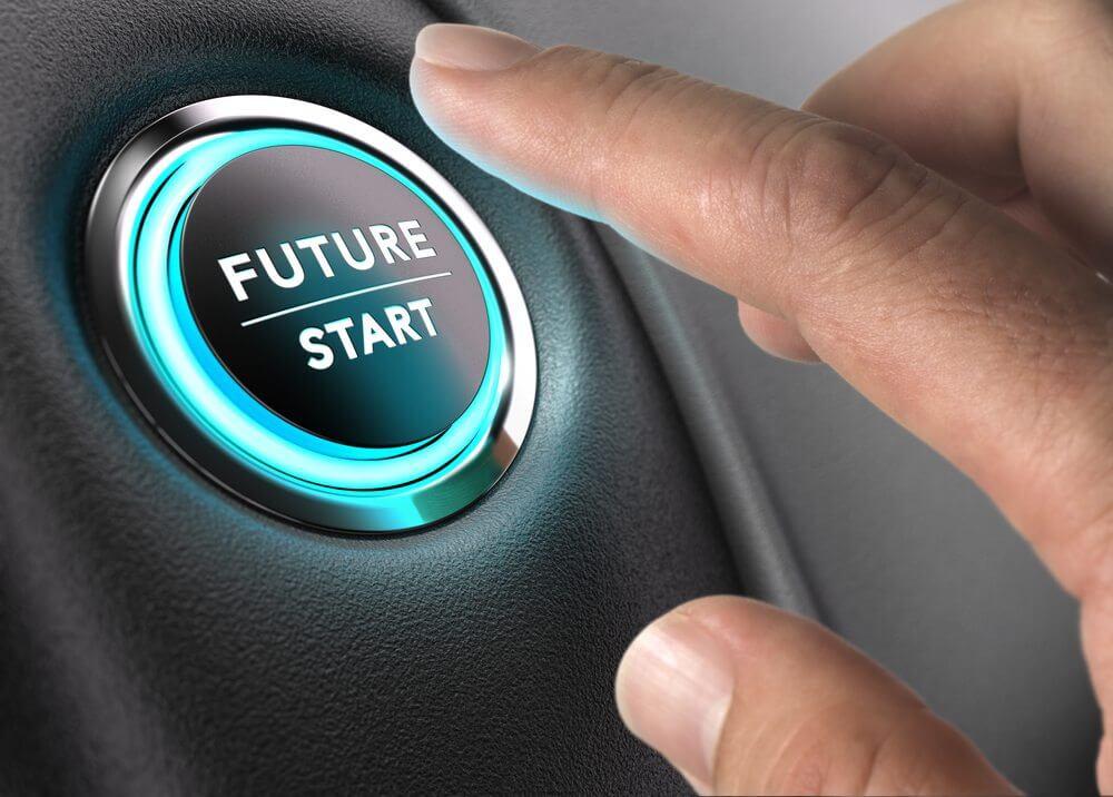 Acontecimentos futuristas que realmente viraram realidade em 2017