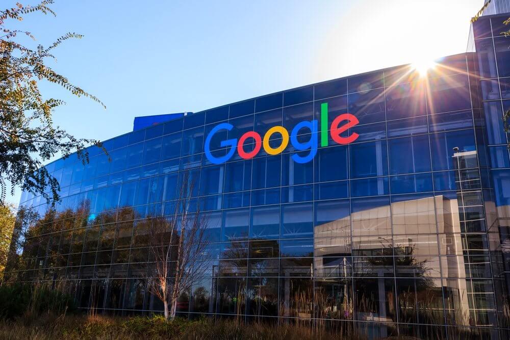 Retrospectiva dos 11 lançamentos do Google em 2017