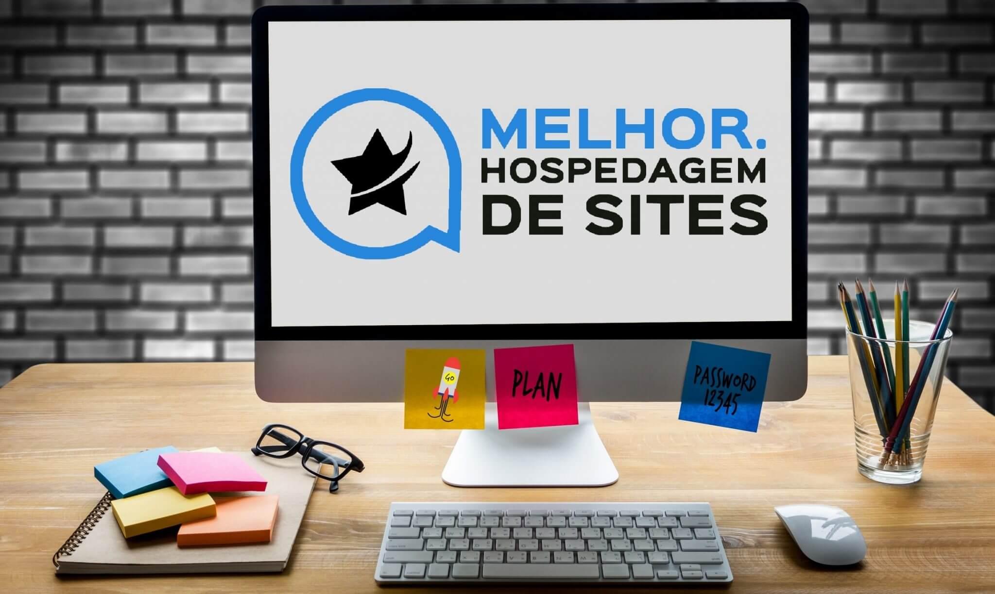 Agora ficou mais fácil encontrar a melhor hospedagem para o seu site