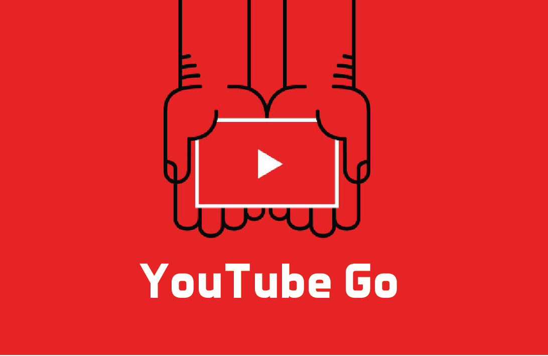 YouTube Go: Baixe vídeos do YouTube no celular com o aplicativo