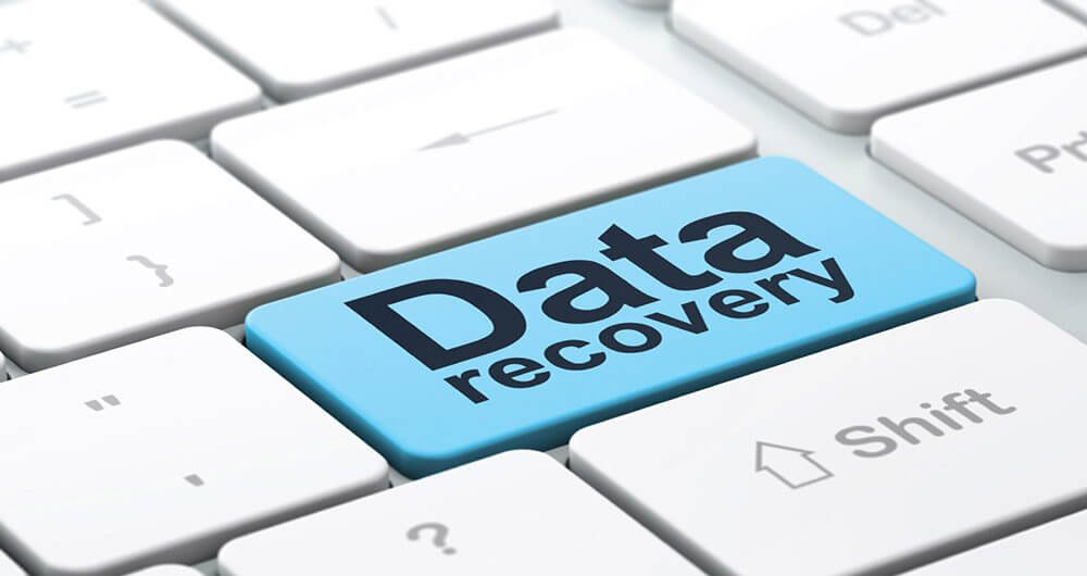 EaseUS Data Recovery Wizard Free3