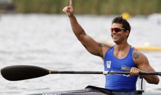 Histórias ao Pé do Ouvido: Samsung lança audiobook do atleta Fernando Fernandes