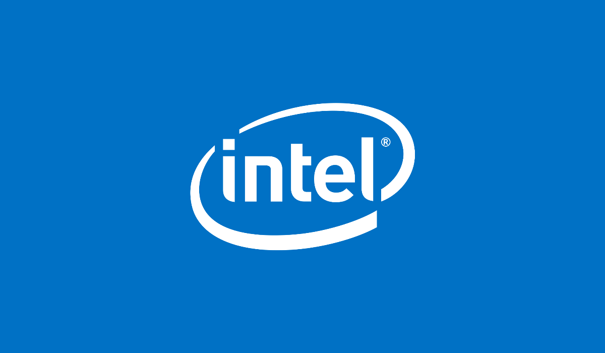 Intel feature image
