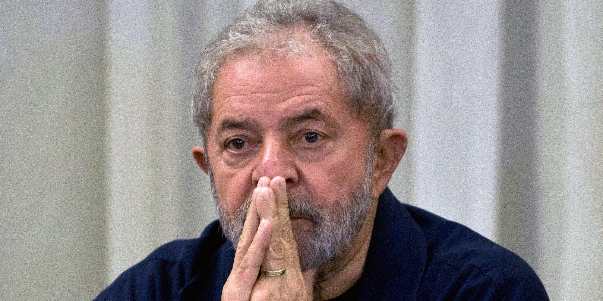 Morte de Lula Novo acordo de delao vai acabar com tudo2