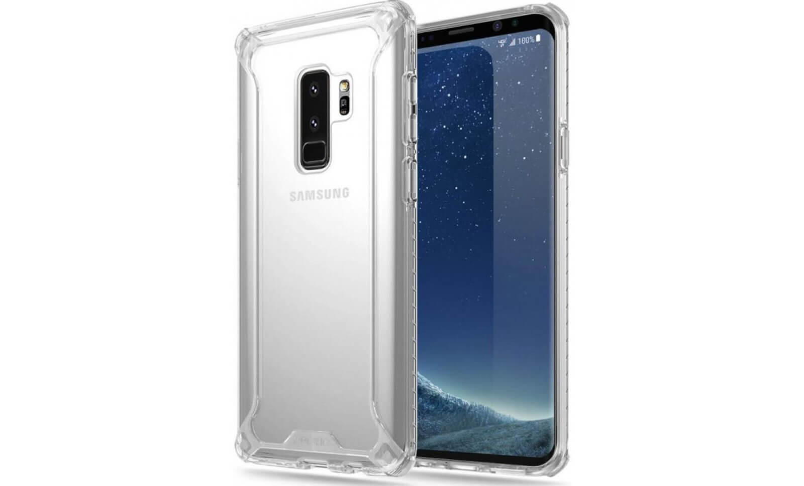 Samsung galaxy s9 plus case gsmarena 6 widened 1600x967