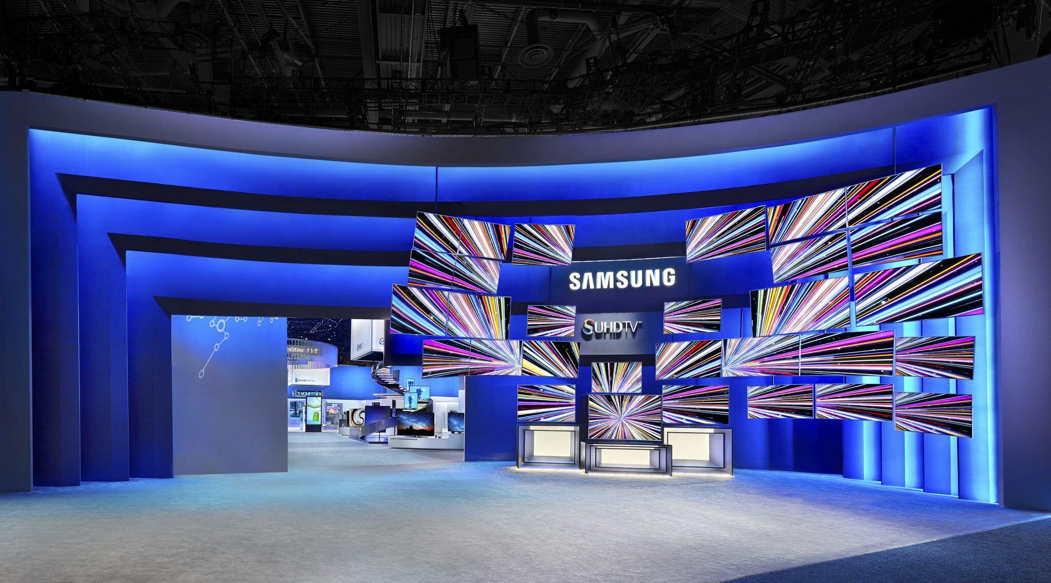 Samsung ces 2015 07