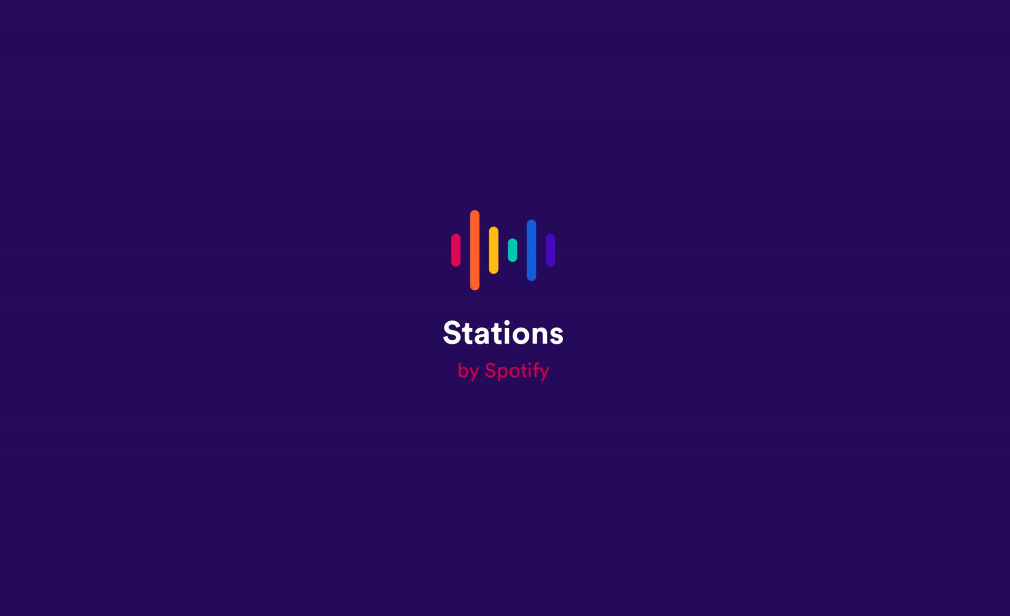 Spotify testa aplicativo para quem quer descobrir novas músicas