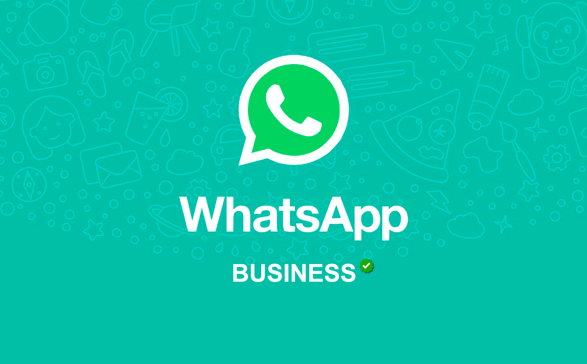 WhatsApp Business 1200x743