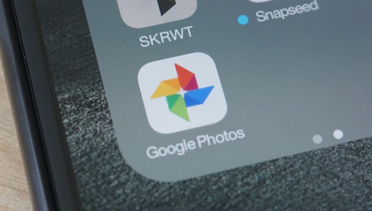 google photos fotos