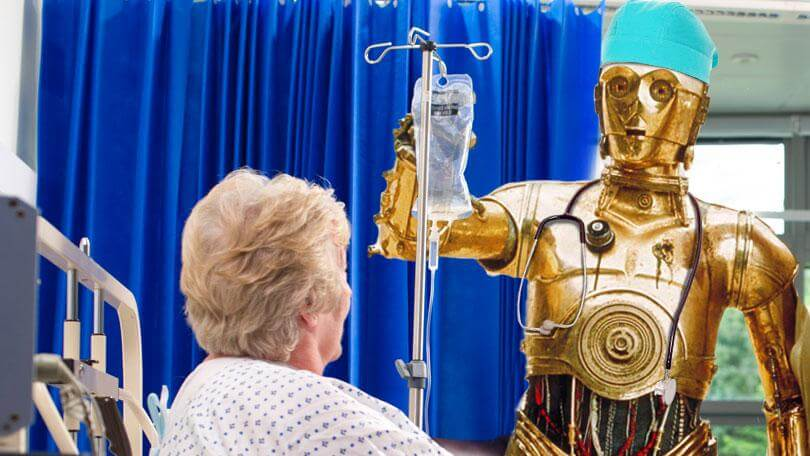 463185 dr roboto